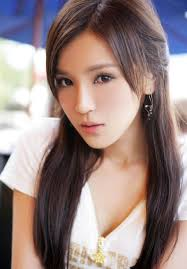 Images Of Girls Hairstyle by Asian Girls Hairstyles Girls Hairstyles Pinterest