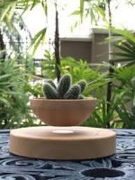 pot bonsai design levitating air bonsai pot block u0027n u0027 bolt space all things loz