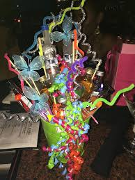 Liquor Baskets The 25 Best Alcohol Basket Ideas On Pinterest Alcohol Gift