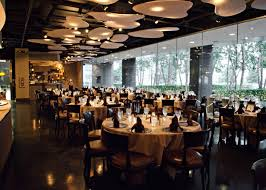 Private Dining Rooms Dallas Marie Gabrielle Restaurant And Gardens