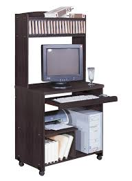 Computer Desk Without Keyboard Tray 19 Best Home Office And Workspace Images On Pinterest Workspaces