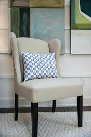 best armchairs for reading best affordable reading chair large size of chairs best affordable