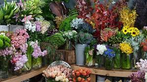 wholesale flowers wholesale floral suppliers wholesale floral supplies online