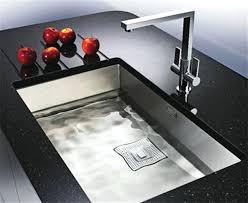 small kitchen sinks amazing best kitchen sink photos front yard and backyard best
