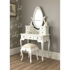 vanity set with lights best vanity cheap makeup vanity set table with mirror sets lights