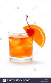 martini rosso glass negroni cocktail stock photos u0026 negroni cocktail stock images alamy