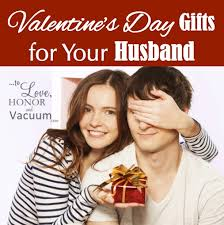 valentines day gifts for husband trends freelook info