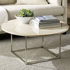 round stone top coffee table cool round stone coffee table round coffee table with stone top