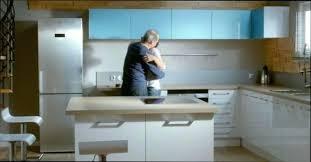 plinthe cuisine brico depot plinthes pour meubles cuisine plinthe meuble cuisine plinthe meuble