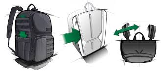 sketchbook u2014 josh buller design