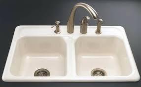 kitchen sink faucet set 4 hole kitchen sink faucet itchen sin depotcom 4 hole kitchen faucet