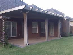 memphis patio covers mid south patio cover installers marshall