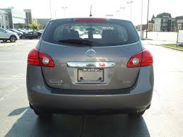 nissan rogue maintenance other certified or used vehicles for sale kelly nissan