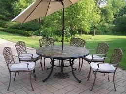 Summer Wind Patio Furniture 30 Best Garden Patio Furniture Sets Images On Pinterest