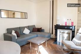 1 bedroom apartments utilities included house living room design