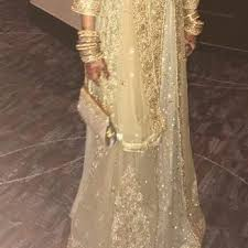 wedding dress alterations cost faizah bridal alterations specialist 28 photos 17 reviews