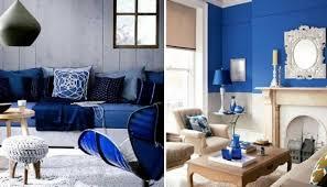 interior design trends for 2015 2 the greek blue brigitte