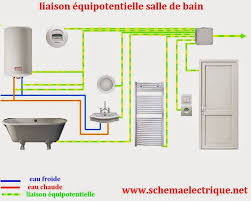 salle de bain vert d eau beautiful salle de bain jaune et vert contemporary amazing house