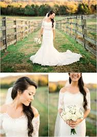 26 best barn wedding venues near knoxville tn images on pinterest