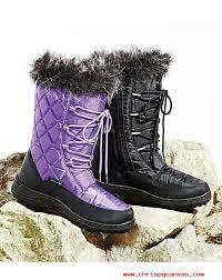 womens boots eee width womens boots heavenly soles fringe knee high boots wide eee