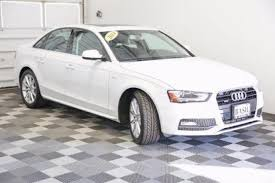 audi dealership rochester ny used audi a4 for sale in rochester ny edmunds