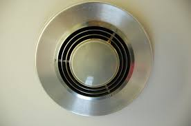 Bathroom Ceiling Light And Fan Ventilation Fan With Light And Heater Brilliant Exhaust For