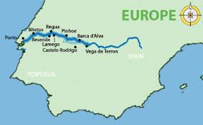 2014 europe river cruise availability at this time river cruise