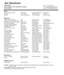 simple resume office templates beautiful screenwriter resume images simple resume office