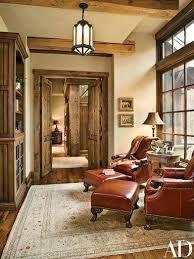 western home interior western interior design western home interior design ideas