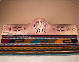 Zapotec Rug Paintings Zapotec Rug Wall Hangers