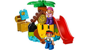 lego duplo jake building instructions lego
