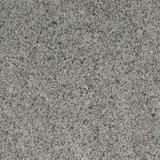 azul platino granite let u0027s get stoned