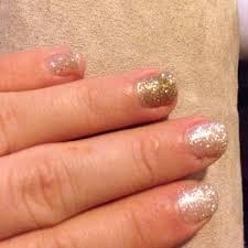 superior nails nail salons 1921 kaliste saloom rd lafayette