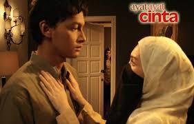 film ayat ayat cinta 1 sinopsis 4 fakta tentang ayat ayat cinta 2 layar id