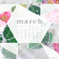 free march 2018 calendar for desktop and iphone free march 2018 calendar for desktop and iphone