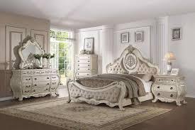 Wilshire Bedroom Furniture Collection 100 Wilshire Furniture Bedroom Exclusive Wood Design