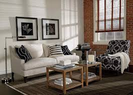 mix and match living room furniture furniture rhenddircom mix comfy living room sets and match grey