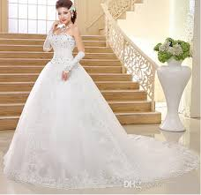 wedding dresses from america new arrival gown wedding dresses 2015 summer european