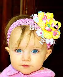 baby bow boutique 96 best baby hair bows images on baby hairs baby hair