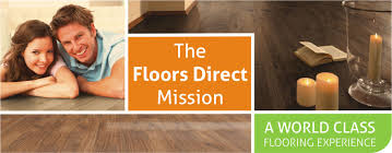 Laminate Floors Direct Latest News Archives Floors Direct