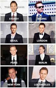 388 best tom hiddleston memes funny and beautiful at the same