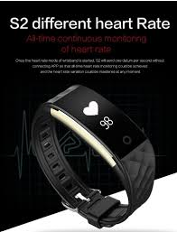 heart rate bracelet iphone images Torus pro dynamic heart rate monitor activity tracker and fitness jpg