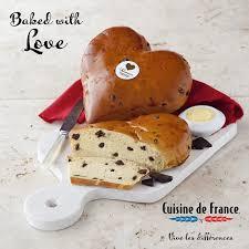 amour cuisine introducing l amour cuisine de