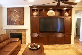Cabinet Maker Las Vegas Nv Custom Cabinets In Las Vegas By Platinum Cabinetry