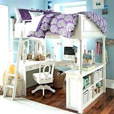 Bunk Bed Desk Ikea Desk Bunk Bed Bunk Beds With Desk Beds With Desk Bunk Bed With