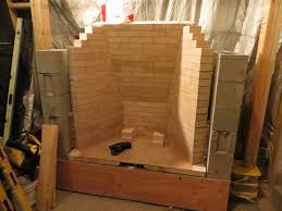 Damper On Fireplace by Fireplace Damper For Fjn Masonry Picture Post Contractor Talk