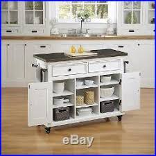 white kitchen island with stainless steel top kitchen island cart butcher block stainless steel top utility