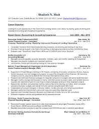 Sharepoint Project Manager Resume A2 Media Essay Coursework Plagiarized College Essay Answering