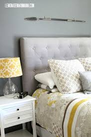 king headboard fabric gold fabric headboard gold upholstered king headboard bedroom grey