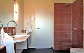 putz für badezimmer badezimmer putz 375 3 oder fliesen vogelmann